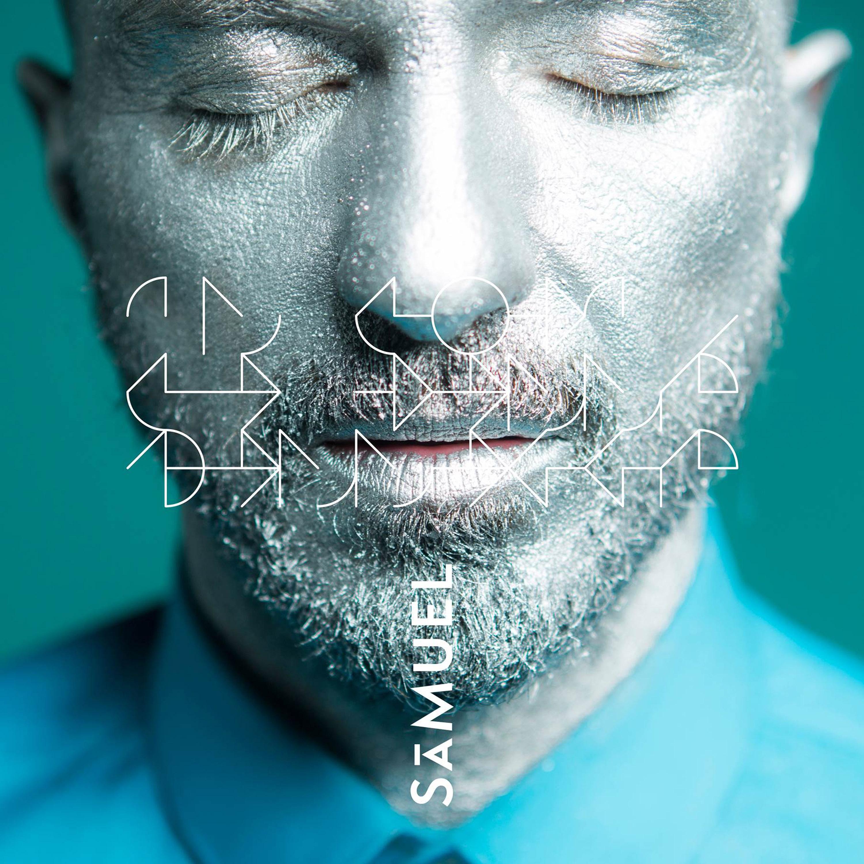 cover-digitale-samuel-2-2-1