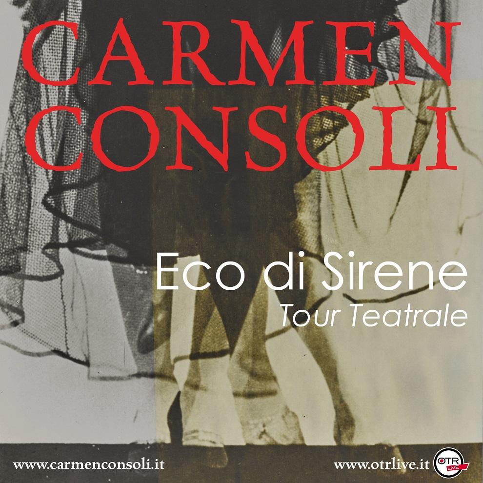 poster-eco-delle-sirene-wulz-quadrato