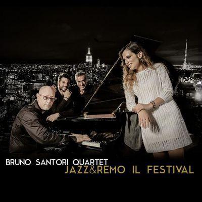 cover_Jazz&Remo il festival