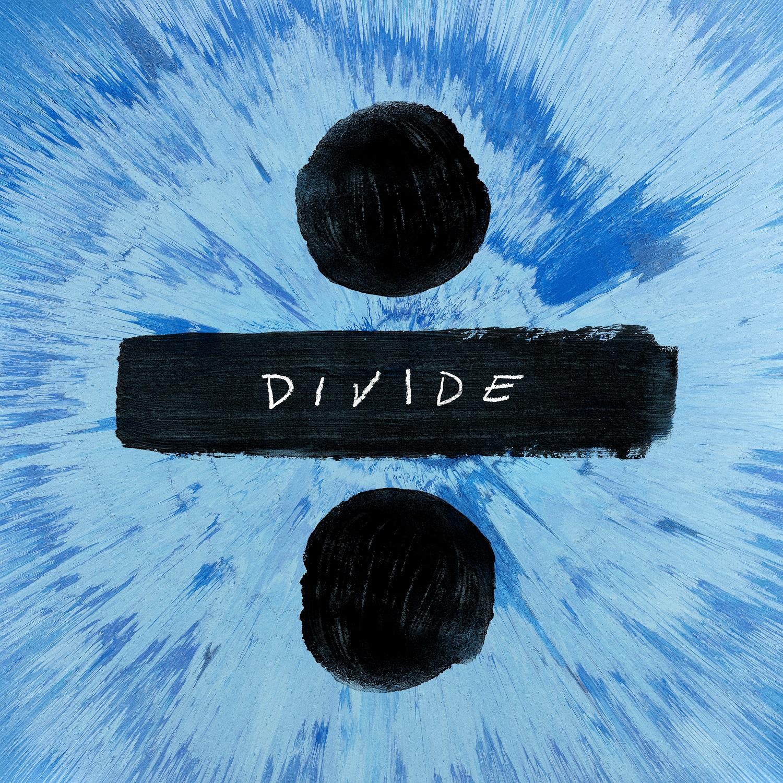 divide_final_artwork
