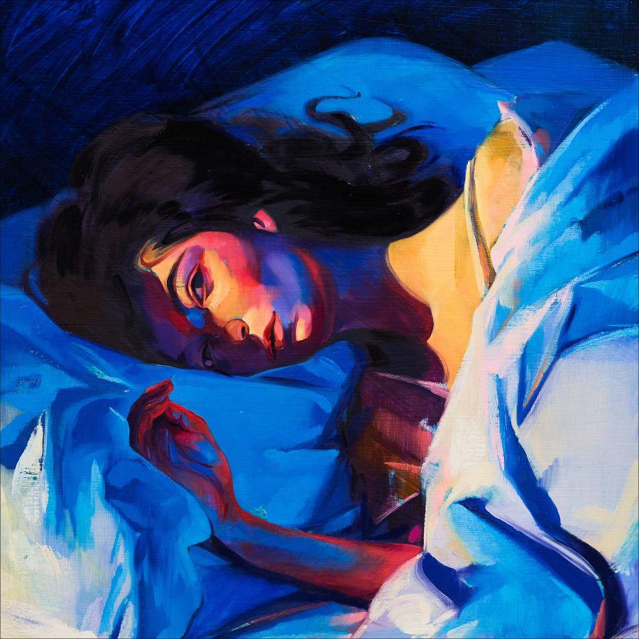 lorde_cover-singolo-green-light-e-cover-album-melodrama