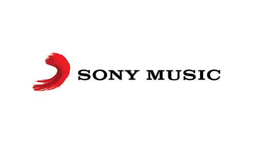 SonyMusicLogo_09_4Color_Horizontal_Large