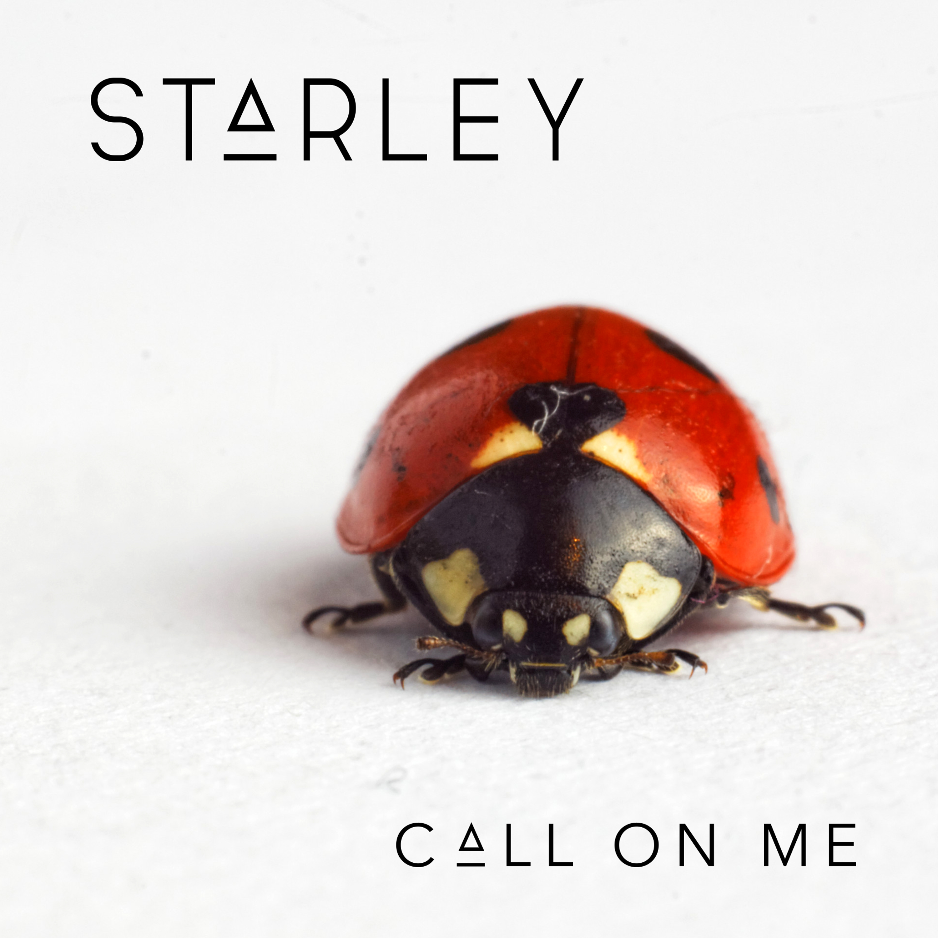 starley-call-on-me