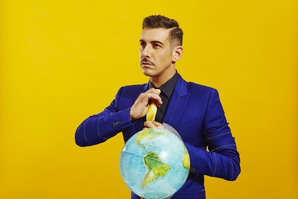 02_FrancescoGabbani_0437-copia