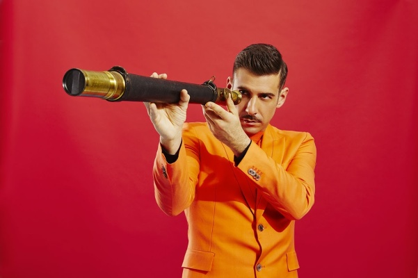 03_FrancescoGabbani_0734-copia