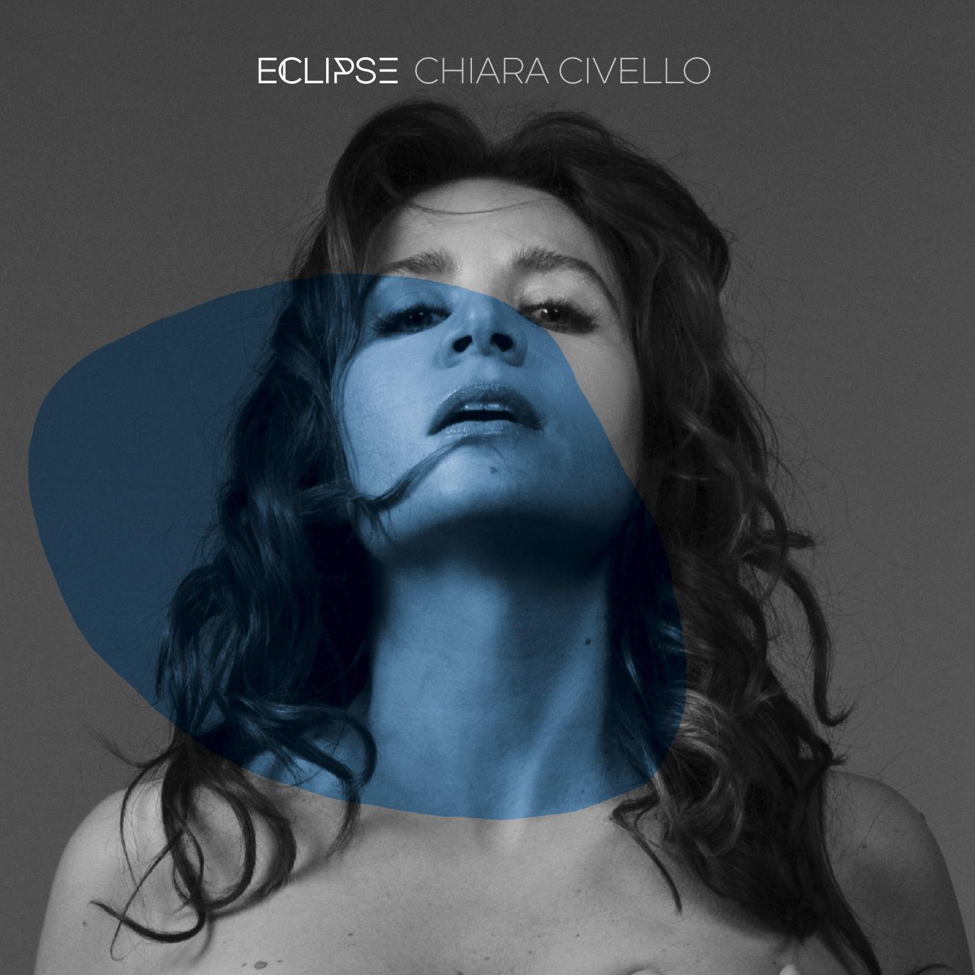 civello-eclipse-copertina