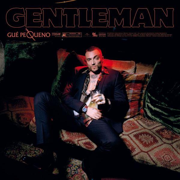 Guè_gentlemanROSSO