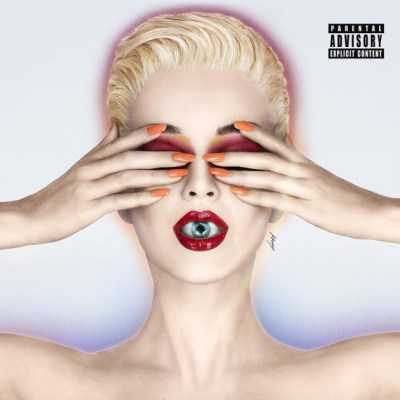 katy-perry-witness-1497036740 (1)