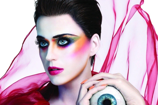 katy-perry-witness-credits (1)