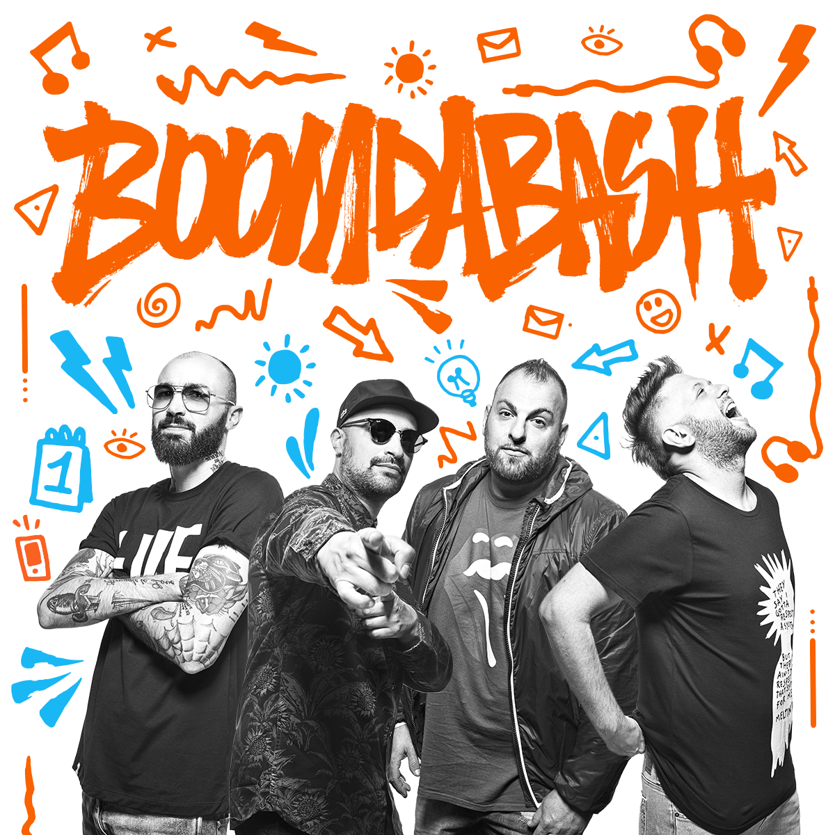 post-boomdabash-2017