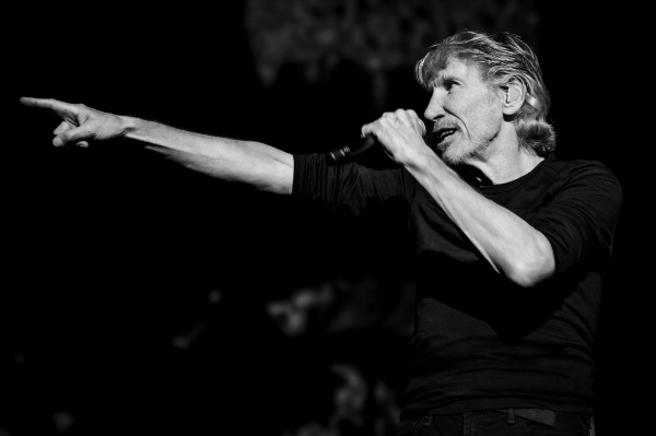 Roger Waters Approved Press PhotocreditoSean Evans_low