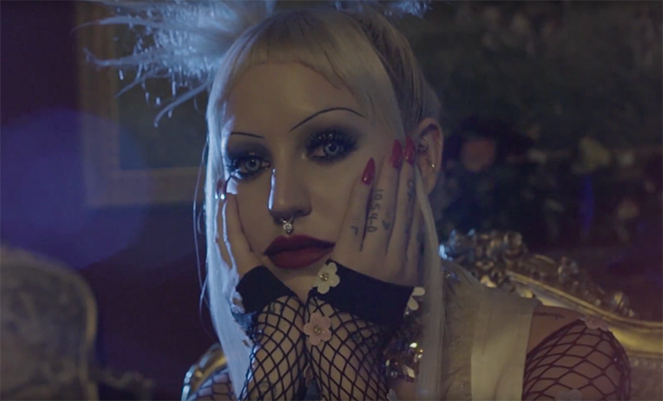 brooke-candy-volcano