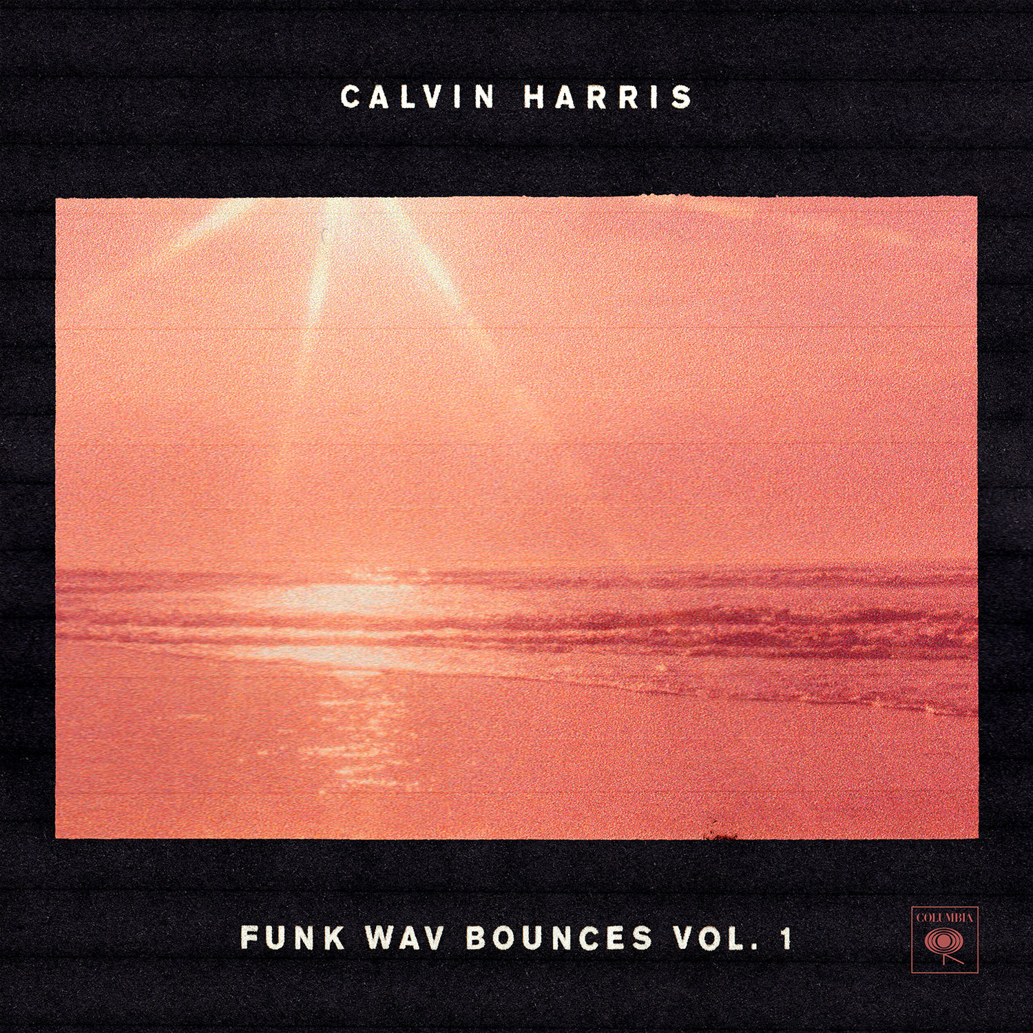calvin-harris-funk-wav-bounces-vol1-1500x15001-137050013