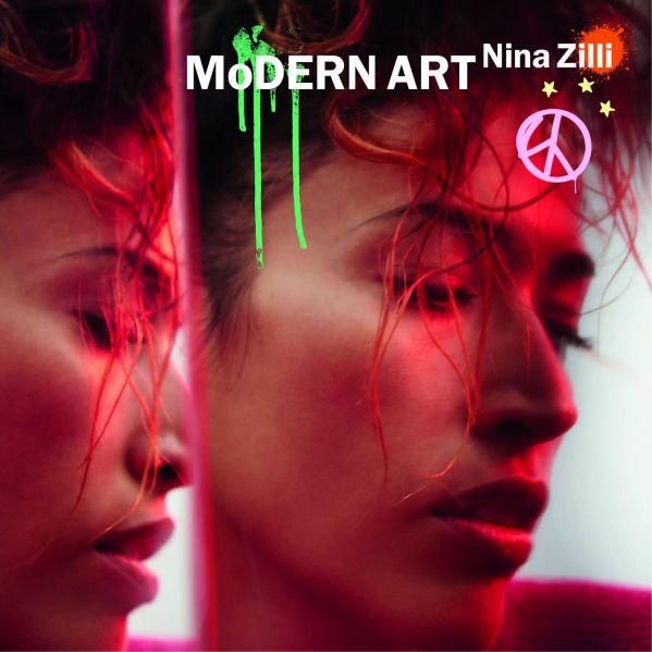 cover Modern Art jpg