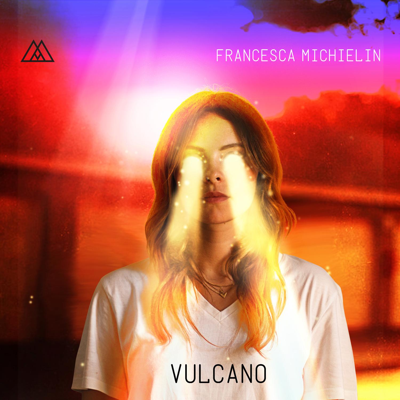 FrancescaMichielin_Vulcano