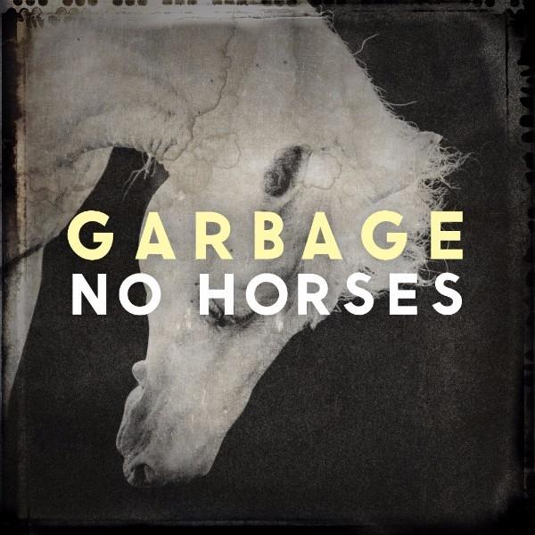 No Horses ART