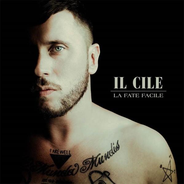 Cover Album LQ