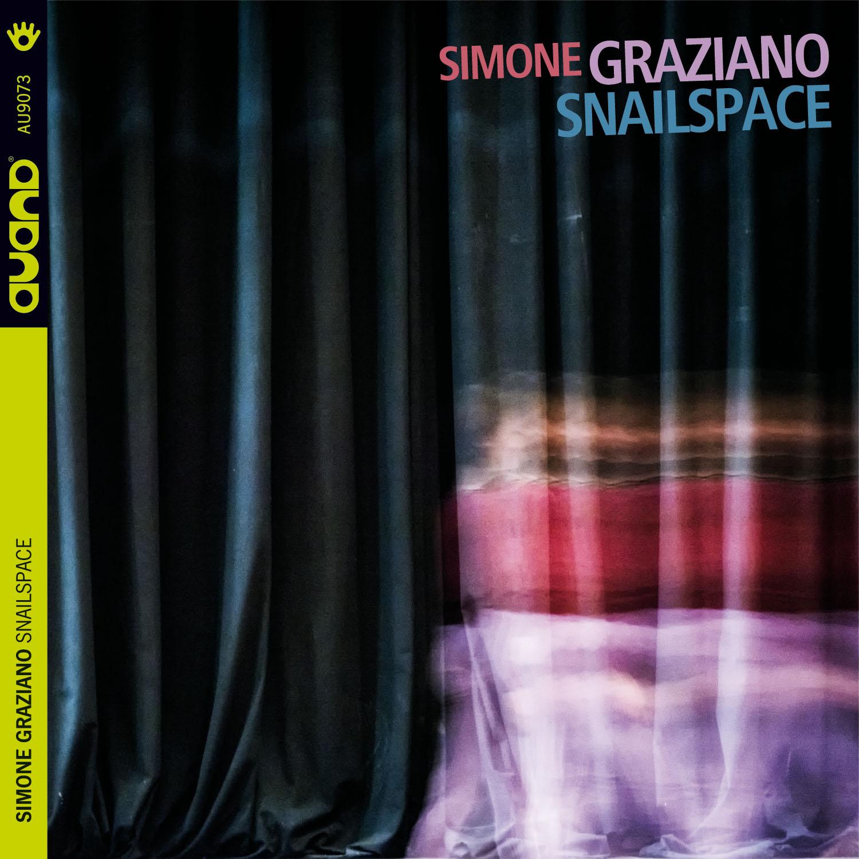 cover_simone_graziano_snailspace