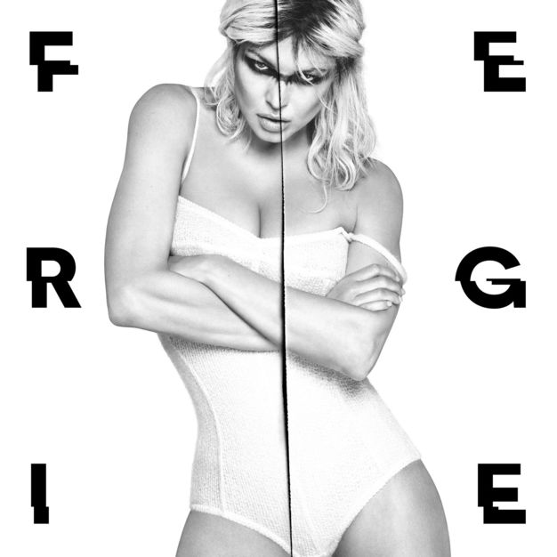 DoubleDutchessOfficial
