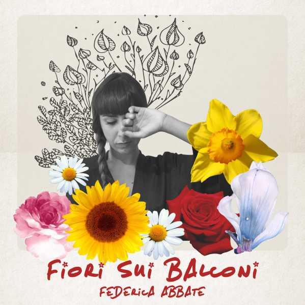 FedericaAbbate_FioriSuiBalconi_Cover