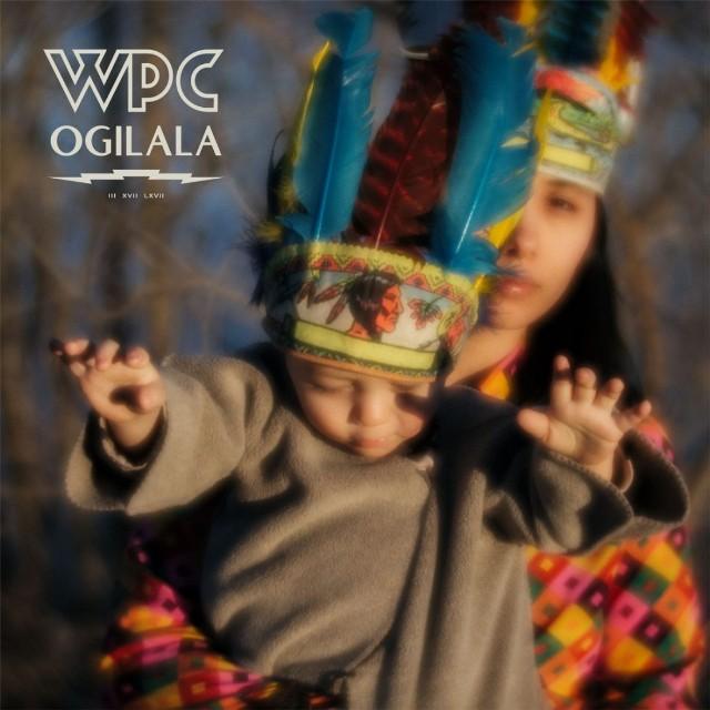 Ogilala-1503408277-640x640