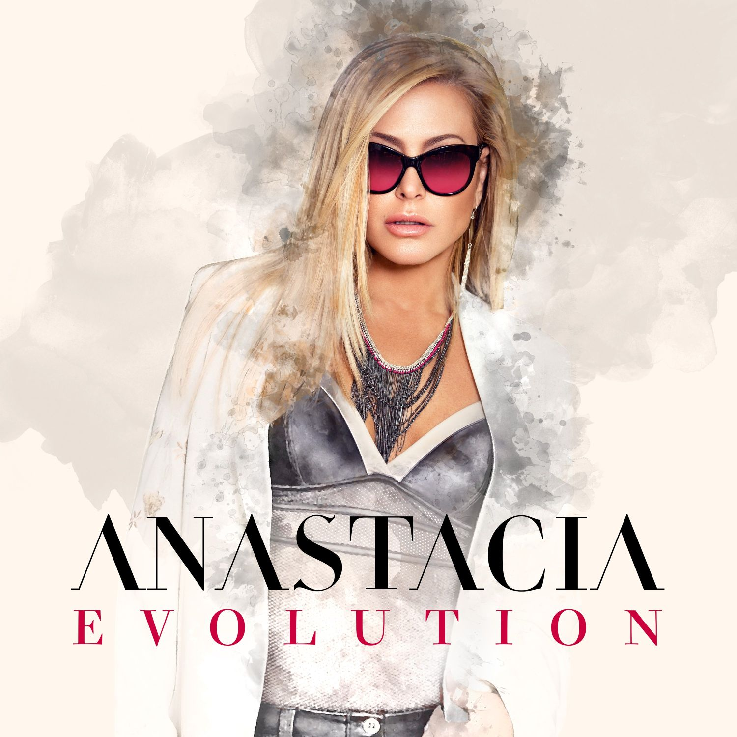 ANASTACIA_Evolution_Album-Cover_m