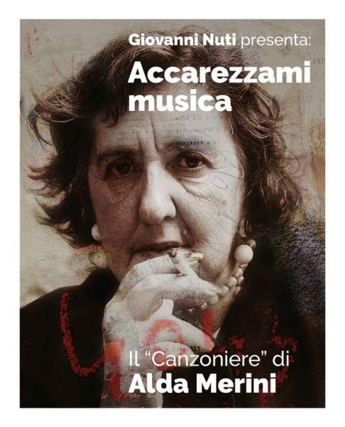 Cofanetto ext cover