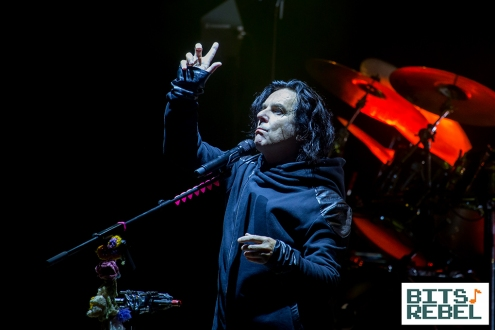MARILLION 1 X WP