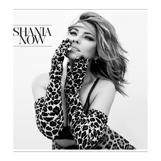 shania_now