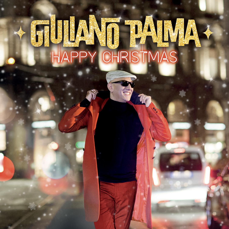 Giuliano_Palma_HappyChristmas_AlbumCover - bassa