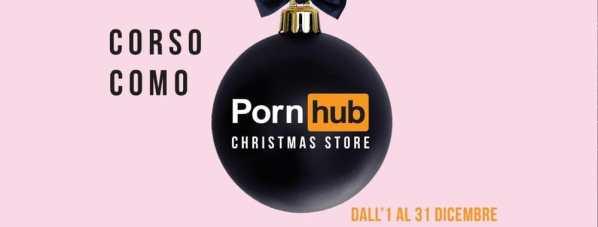 pornhub christmas store-2