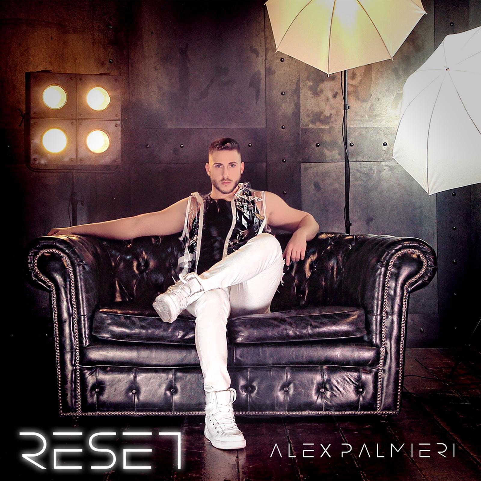 Alex Palmieri Reset