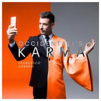 Francesco-Gabbani-occidentali-s-karma-cover