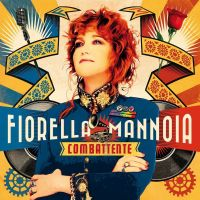http_media.soundsblog.it77f2fiorella-mannoia-combattente-album