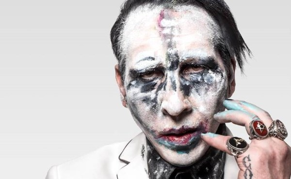 Marilyn-Manson-2017-Approved