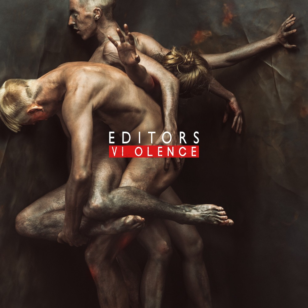 Editors-Violence-artwork