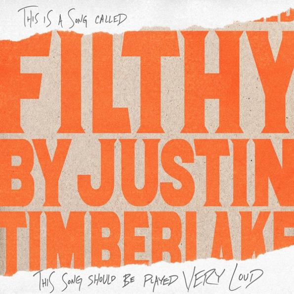 justin-timberlake-filthy
