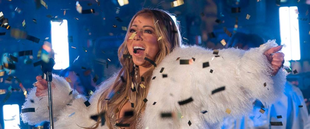 mariah-carey-new-years-main-gty-ps-180101_12x5_992