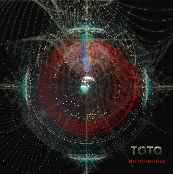 toto-greatest-hits