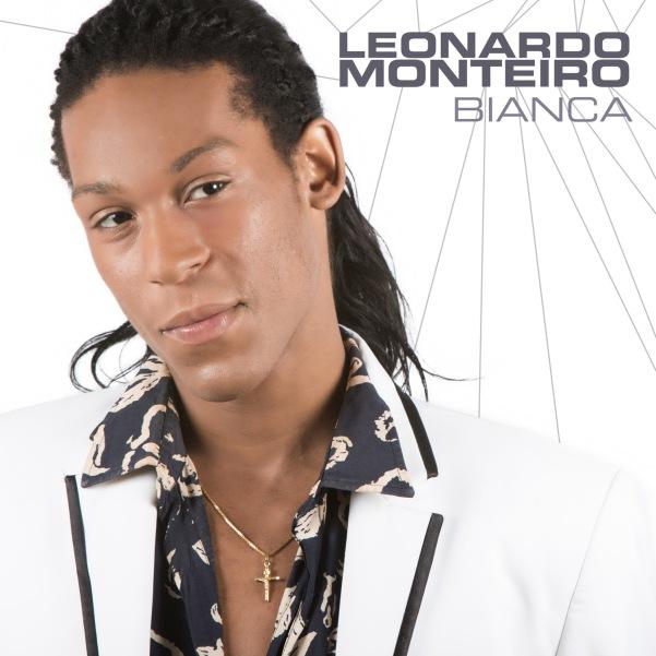 Cover Bianca Leonardo Monteiro