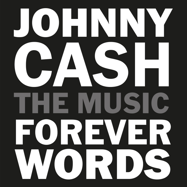 johnny-cash-forever-words