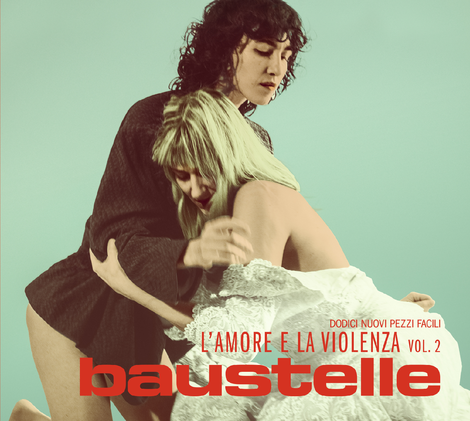 Baustelle-Cover album_digipack