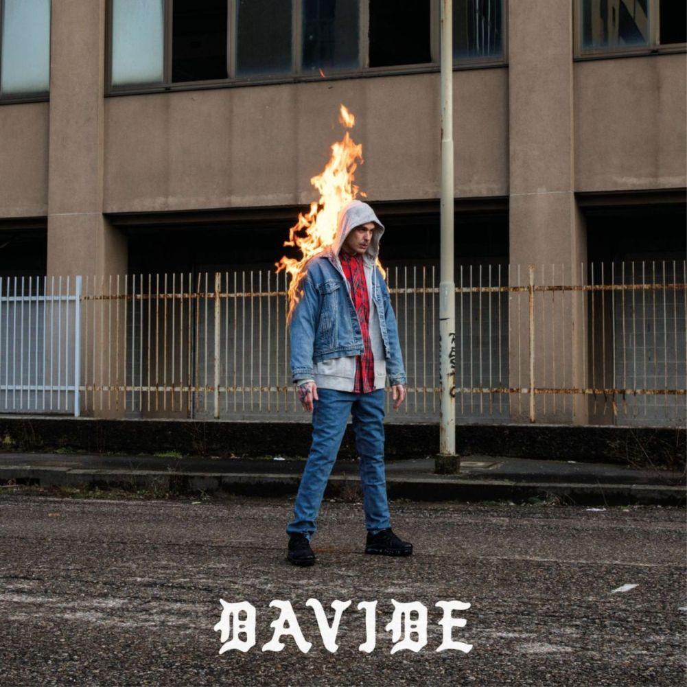 Gemitaiz_cover DAVIDE - b