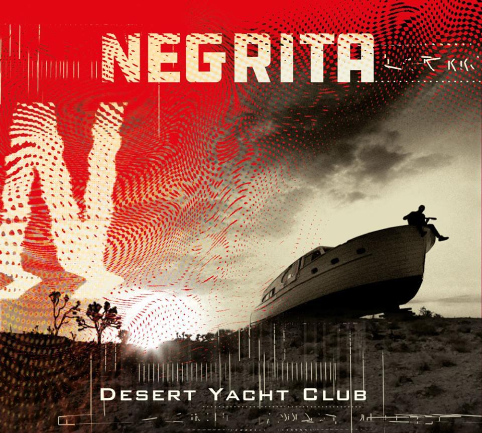 negrita_desert