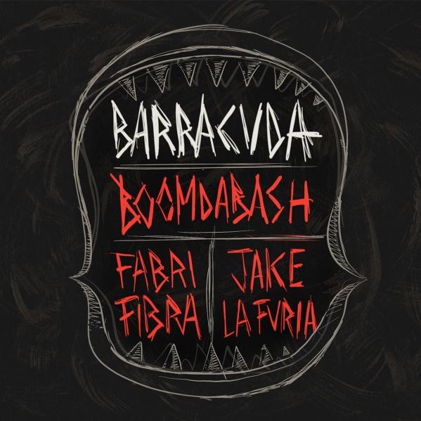 _cover-singolo-barracuda