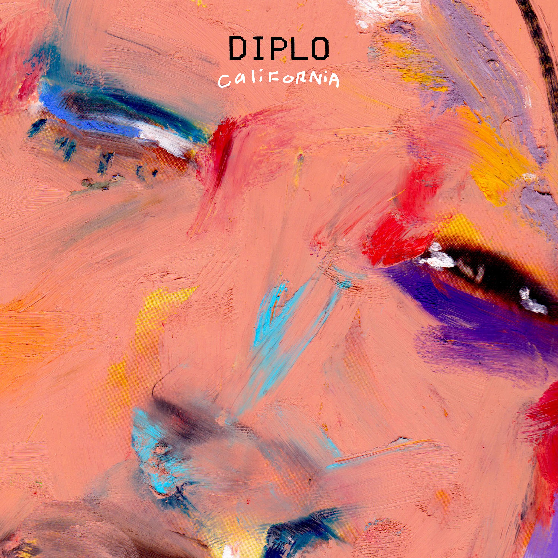 DIPLO_California_3000x3000_EP