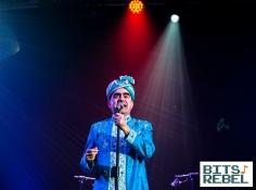elio e le storie tese-foto-concerto-padova-21-04-2018-09