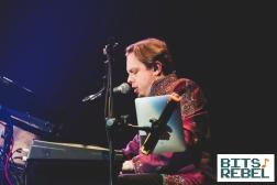 elio e le storie tese-foto-concerto-padova-21-04-2018-12