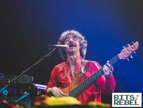 elio e le storie tese-foto-concerto-padova-21-04-2018-15