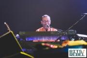 elio e le storie tese-foto-concerto-padova-21-04-2018-16